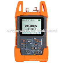 Factory selling Fiber Ranger FHR3A02 Fault Locator,optical fibers