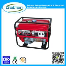 600W 1KW 2KW 2.5KW 2.8KW 3KW 6KW 5 kva Generador De 3 Fases