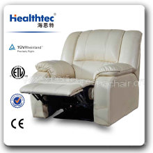 Electric Recliner Sofa Bed (B069-B)