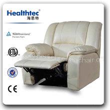Sofá-cama elétrico reclinável (B069-B)