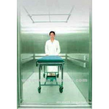SEEC Hospital Bed Elevator with Machine Room (SEE-CB11)