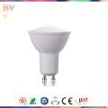 Lâmpada Spot LED E27 com Luz de Emergência Inteligente 1W / 3W