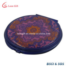 Fashion Vanity Round Makeup Mirror for Sale