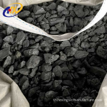 China Exclusive New Technical High Carbon Ferro Silicon