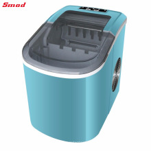 High Quality 12kg Portable Home Mini Ice Maker Machine