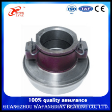 Slave Cylinder Bearing 181756A, Clutch Bearing