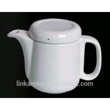 Pot de cuisine en céramique