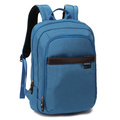 Оптовая модельные повседневные пользовательские рюкзак, Рюкзак спортивный