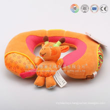 ICTI audited factory making baby goods and items with EN71&ASTM&REACH standard
