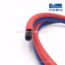 Из EPDM/СБР смешанные гладкой крышки шланг заварки классов резиновый шланг