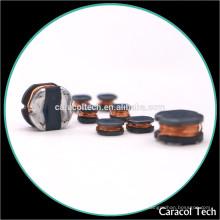 Inducteur de 1.5A 4R7 CD31 4.7UH SMD pour l'alimentation d'énergie
