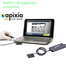 Getidy Dental X-ray Digital Sensoren