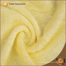 Custom algodão 100% algodão terry washcloths da China