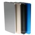 in Stock Update Universal Portable Lipo 4000mAh Power Bank