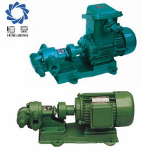 KCB-Getriebe manuelle Ölsaugpumpe