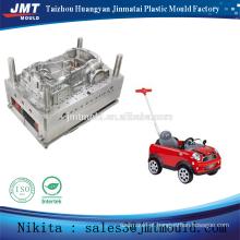 molde de injeção plástica bebê carrinho brinquedo carro