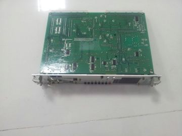 Smt Pcb Assembly Service Of Swimming Poor Control Unit, Single Layer Printed Circuit Board Assembly