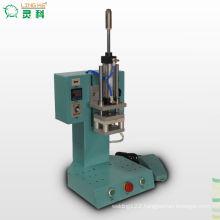 Heat Welding Machines for Plastic Packaging