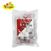 Chinese Sweet Dried White Plum