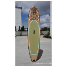 Stand up Paddle Surfboards, Inflatable Sup Boards, Sup Paddles