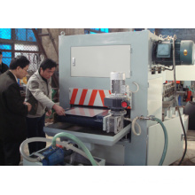 Sheet Dry Surface-Grinding Machine (No. 4, HL, SB)