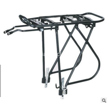 Bagażnik Bicyle Aluminium V Rack Carrier