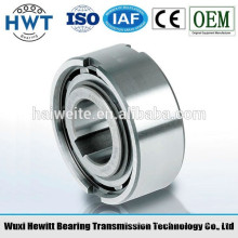 ASNU 100 one way clutch bearing,one way bearing
