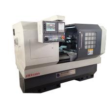 Reliable Wheel Surface Polishing Machine Tool