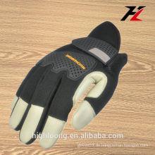Hochwertige Haltbarkeit Werkzeuge Handschuhe, beheizte Handschuhe