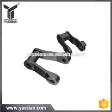 conveyor chain or steel pintle chain