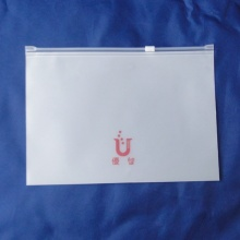 Plastikverpackung Ziplock PE Beutel