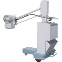 Die beste Mobile Röntgenanlage