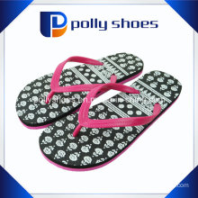 New Women′s Soft Flip Flop Thongs Multiple Colors and Sizes