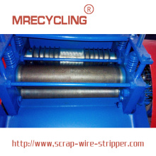 Kecil Wire Stripper