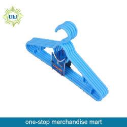 5pc plastic form hanger