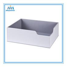 Personalizar la caja de almacenamiento del armario para el dormitorio.