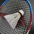 Orginal Duck Balls Sporting Training Professional Badmintons