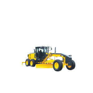 New Small Road Motor Grader For Sale