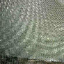 pano de fio de aço inoxidável / pano de fio barato SS / de alta qualidade malha de fio SS