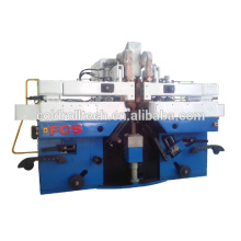 Automatic Anchor Chain Welding Machine, Anchor chain production line