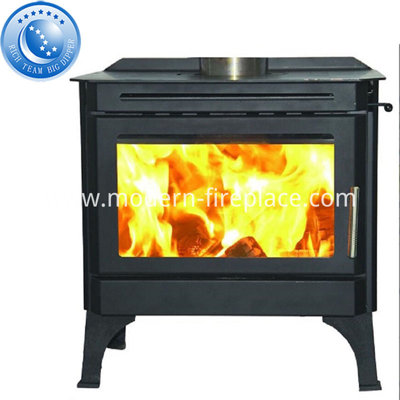 Cheap Wood Burning Heaters Design Dealers