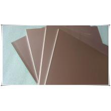 À vendre prix en feuille de cuivre de 3 mm