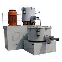 High-Speed-Mixer