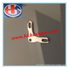 Low-Voltage Miniature Circuit Breaker Hardware Accessories (HS-QP-00027)