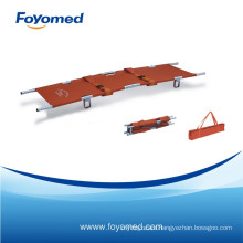 Cheap and Popular Foldaway stretcher