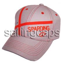 Baseball Cap (SEB-9015)