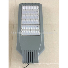TIANXIANG brand top crafts outdoor long-distance led flood light