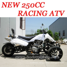 EEC 250CC ATV 3 WHEEL QUAD