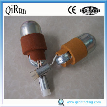 Multi-functions Three-in-one Compound Probe