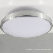 1016lm 10w LED Deckeneinbauleuchte